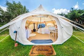 tents for which are the best tents for burning quora