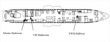 boeing 767 floor plan upper two charter private aviation company protocol