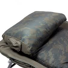 fishing sleeping bags covers bedchair pillows angling direct