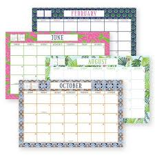 what is a desk blotter calendar 2018 desk blotter calendar desk blotter and desks