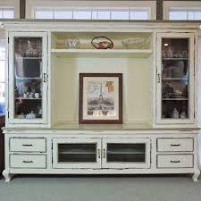 french country china cabinet for sale vintage and antique cabinets auction in milford ohio personal