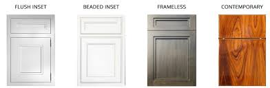 craftsman kitchen cabinet door styles kitchen cabinets we carry at kitchen classics in union