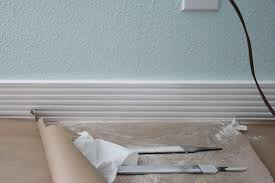how much does it cost to install base cabinets how much does it cost to install baseboard happy diy home