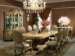 wallpaper in dining room catchy design ideas lowes room lights room lighting room