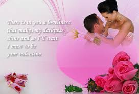 Happy Wedding U0026 Marriage Anniversary Marriage Quotes 35 Best Wedding Quotes Of All Time