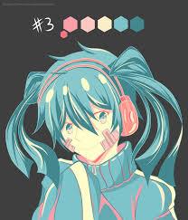 Chan Meme - colour meme 3 ene by hinna chan on deviantart