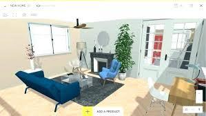 best virtual home design virtual house designer mind boggling virtual house designer game