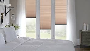 Window Blinds Chester Home Apollo Blinds Chester