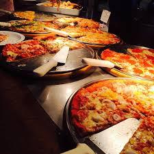 Shakeys Pizza Buffet by 30 Cheap But Delicious Restaurants And Shops In Tokyo Tsunagu Japan