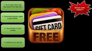 amazon black friday free gift card black friday free apple store gift card codes no survey women u0027s