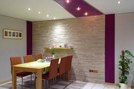 Wohnzimmer Heimkino Ideen 15 Moderne Deko Spektakulär Wohnzimmer Decke Beleuchtung Ideen