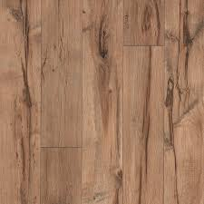 Laminate Flooring Tools Lowes Pergo Max Vera Mahogany Laminate Flooring