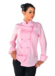 tenue de cuisine femme pas cher blouse cuisine femme veste de cuisine femme pink blouse cuisine