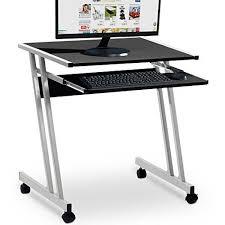 comparateur pc de bureau meuble pour ordinateur de bureau notre comparatif pour 2018