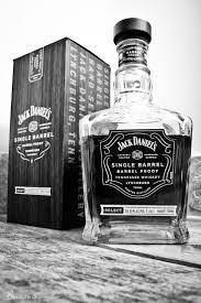 best 25 jack daniels single barrel ideas on pinterest dan