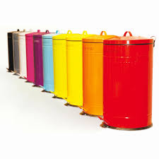 poubelle pas cher cuisine poubelle a pedale 50l pas cher avec kitchen move poubelle de cuisine