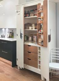kitchen refrigerator cabinets broom closet cabinet dimensions beside fridge kitchen