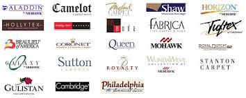 Laminate Flooring Ratings Fresh Wood Laminate Flooring Brands Inside Floor Attractive Great