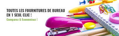 Achat Entre Pro Comparateur De Prix Et Guide D Achat Fourniture De Bureau Professionnel