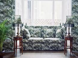 wallpaper for house 11 modern wallpaper trends to try hgtv s decorating design blog