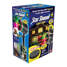 christmas window projection dvd projection spotlights christmas lights ace hardware