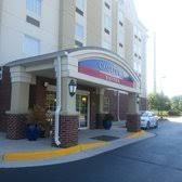 Comfort Suites Manassas Virginia Candlewood Suites Manassas 28 Photos U0026 12 Reviews Hotels