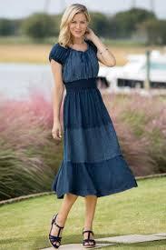 486 best modest clothing women images on pinterest modest