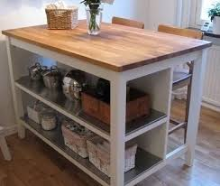 kitchen island carts with seating small kitchen carts and islands kitchen island cart narrow kitchen