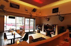 design house restaurant reviews restaurant review suis generis neworleansrestaurants com