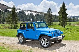 blue jeeps 2012 jeep wrangler rubicon car spondent