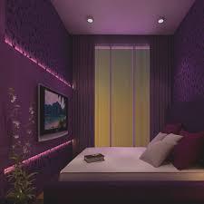 Purple Bedroom Ideas Best 25 Royal Purple Bedrooms Ideas On Pinterest Rustic Bedroom