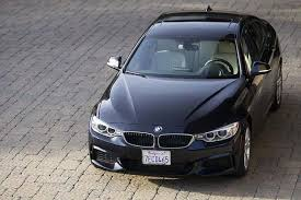 bmw 4 series engine options 2017 bmw 4 series gran coupe car review autotrader