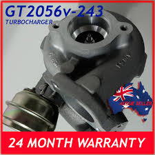 nissan frontier zd30 turbo turbochargers suitable for nissan navara pathfinder d40 2 5l