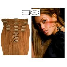 clip in hair extensions uk in hair extensions uk n 14 golden 100 hair clip