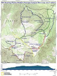 Wv Map Mnf Roaringplains Rev1 W Jpg