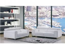 Dobson Sectional Sofa Startling Modern Leather Sofa Ideas Gradfly Co Within