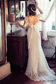 best 25 ethereal wedding dress ideas on pinterest barn wedding
