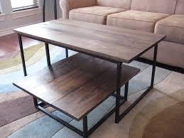 how to make a coffee table aquarium design ideas diy m thippo