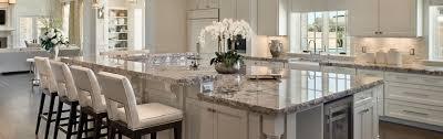 Kitchen Cabinets Oakland Ca Granite U0026 Marble Kitchen Countertops San Leandro U0026 Oakland Ca
