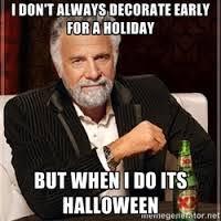 Labor Day Meme - 100 true start right after labor day halloween pinterest