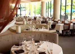 wedding reception venues look inside 50 milwaukee wedding reception venues
