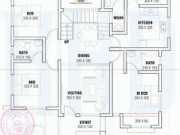 Indian Home Decor Stores Design Ideas 52 Small Single Floor House With Plan Indian