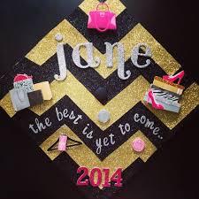 kindergarten graduation hats grad cap decoration search grad counselor