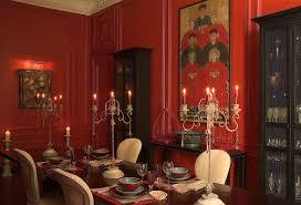 asian dining room asian red dining room decor u2013 homyxl