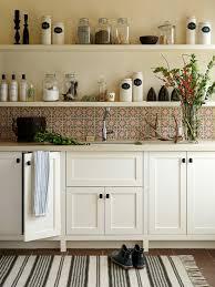 Portuguese Tiles Kitchen - imagem 88 cozinhas pinterest kitchens portuguese tiles