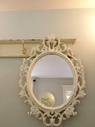 Bathroom Mirrors Over Vanity Amusing 50 Bathroom Mirrors Houston Inspiration Design Of Texan