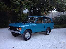 lebanonoffroad com u2013 for sale 100 classic range rovers com range 1970 range rover classic