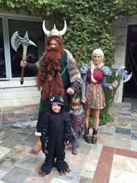 Scary Family Halloween Costumes by Celebs Looking Scary Good In Halloween Costumes