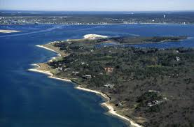 cape cod high end booming in the second quarter landvest blog