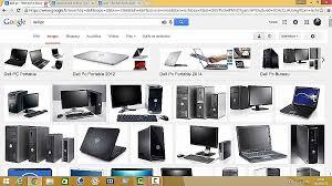 recherche ordinateur de bureau quel pc de bureau choisir fresh les marque d ordinateur fiable et